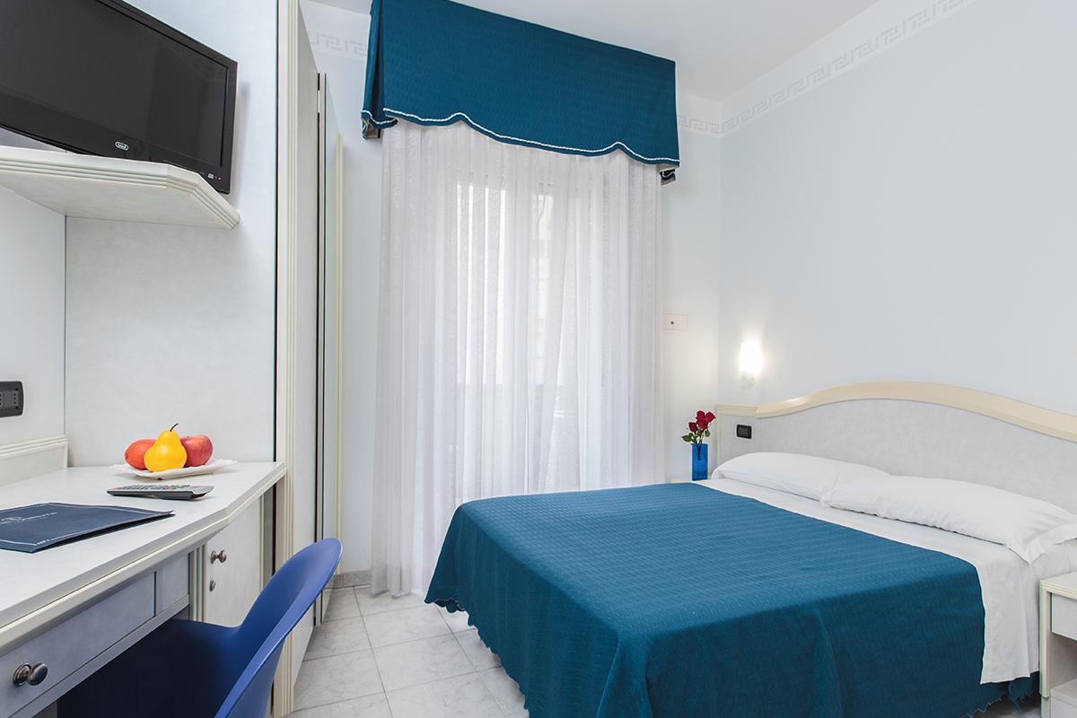 Hotel oriente milano marittima camere - Hotel con camere a tema milano ...
